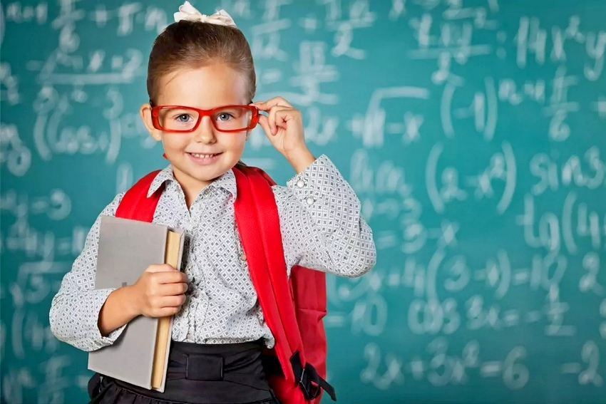 10 tips on how to help a child in math grade 3.